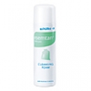 Schülke esemtan cleansing foam, schonender Pflegeschaum, 500ml