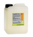 Triacid-N ready for use,  gebrauchsfertige Instrumentendesinfektion, 5 l, Dentalbereich
